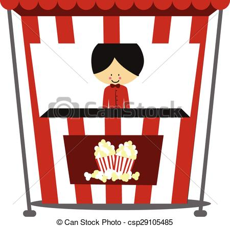popcorn drawing at getdrawings com free for personal use popcorn rh getdrawings com free popcorn clip art illustrations popcorn images free clipart