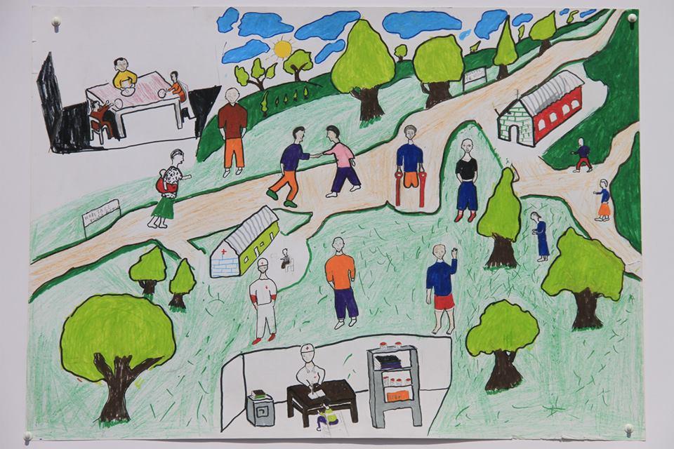 960x640 Imagining A Better World For Children
