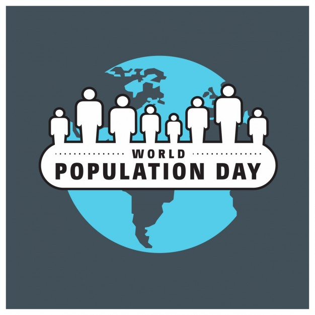 626x626 World Population Day Vectors, Photos And Psd Files Free Download