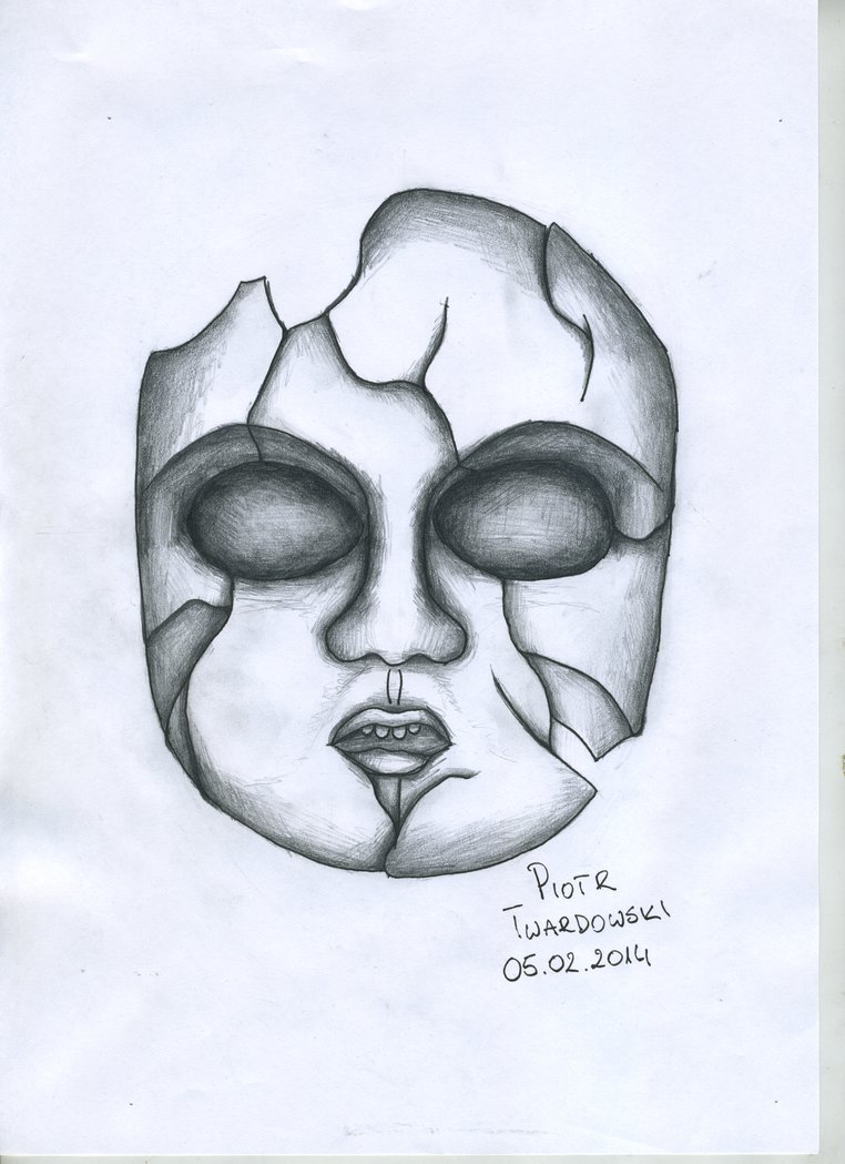 762x1049 Mask