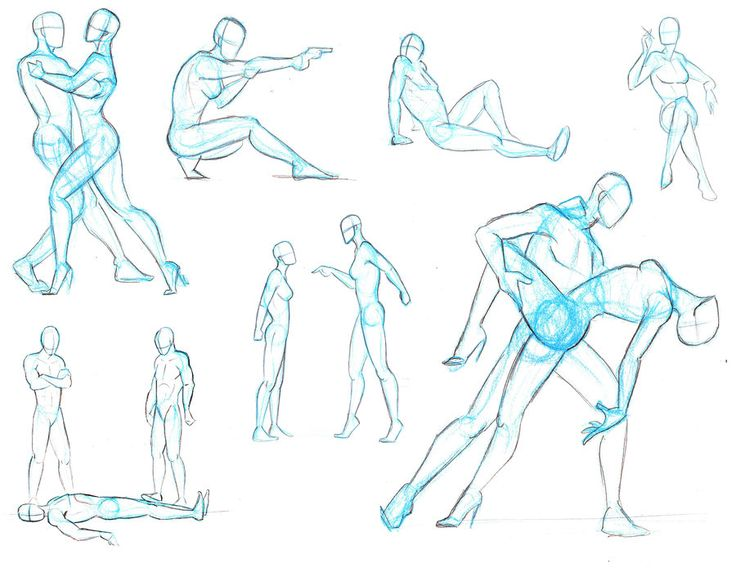 736x568 419 Best Drawing Poses For Drawing Images On Drawing