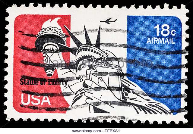 640x445 Us Postage Stamp Stock Photos Amp Us Postage Stamp Stock Images