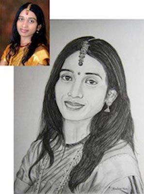 297x400 Mahesh Kumar S Photos, R T Nagar, Bangalore Pictures Amp Images