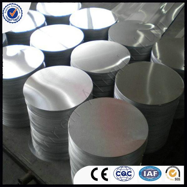 600x600 China Quality Pots Pans, China Quality Pots Pans Manufacturers