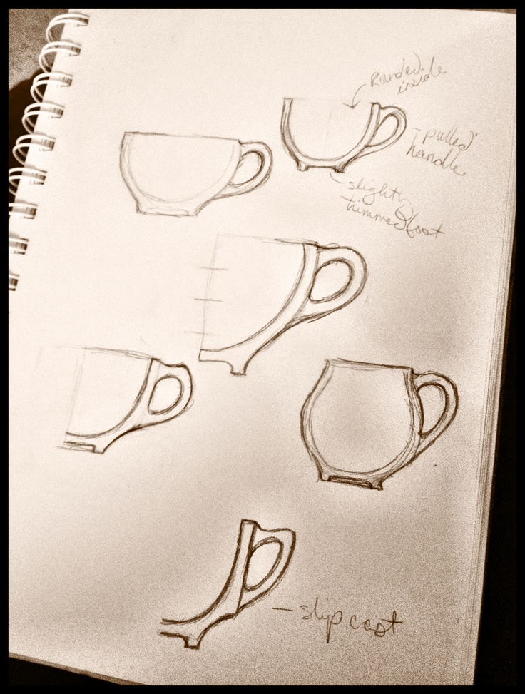 736x973 43 Best Pottery Sketches Images On Sketch Books