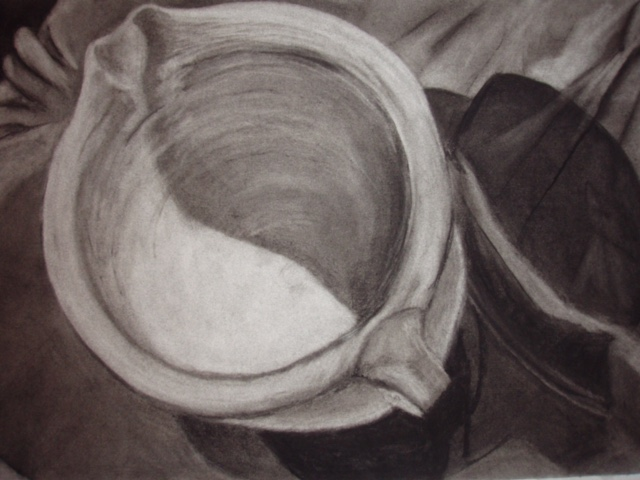 640x480 Pottery Drawing Robinfaye.ca