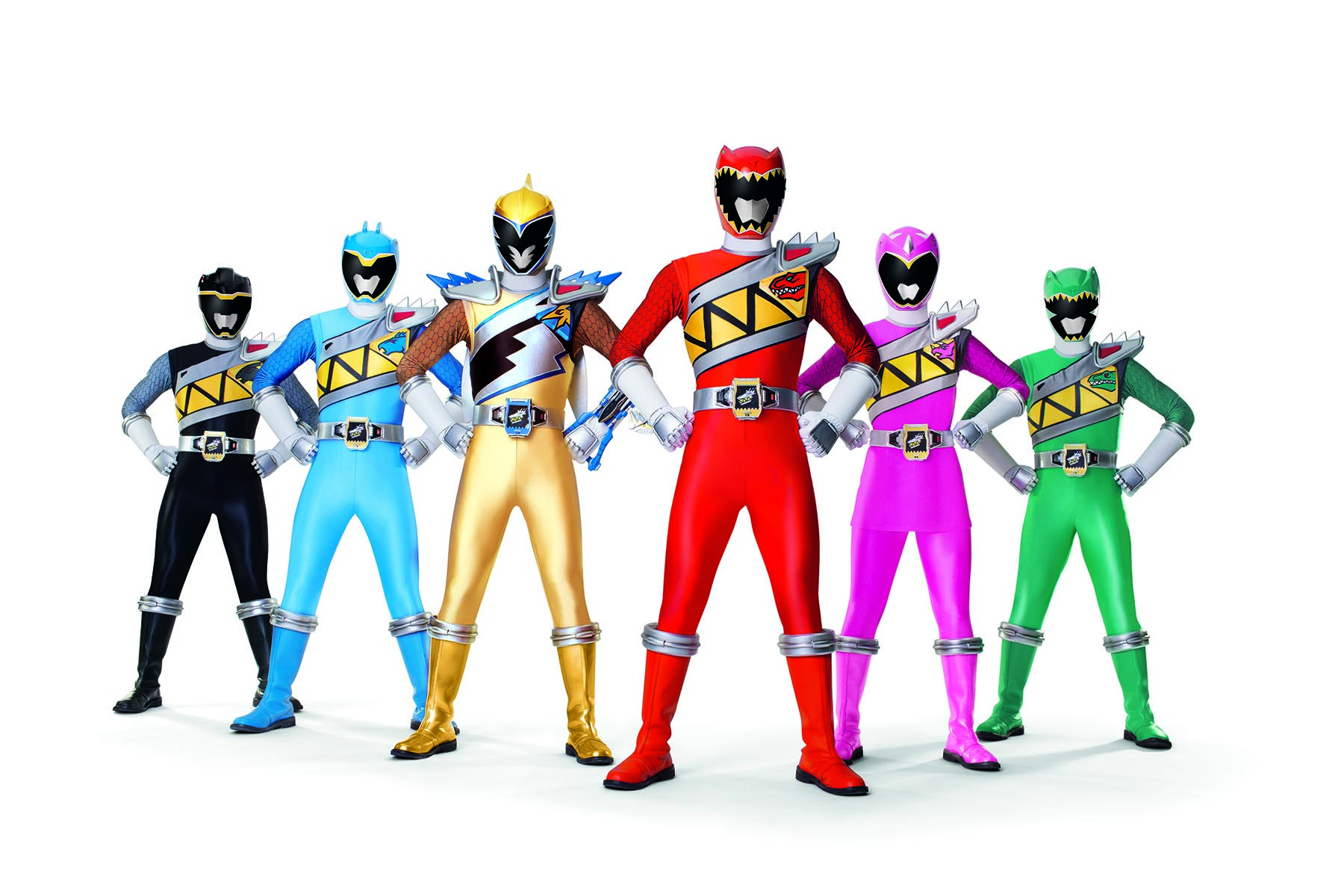 1800x1200 Get To Know The Power Rangers Dino Charge Gold Ranger