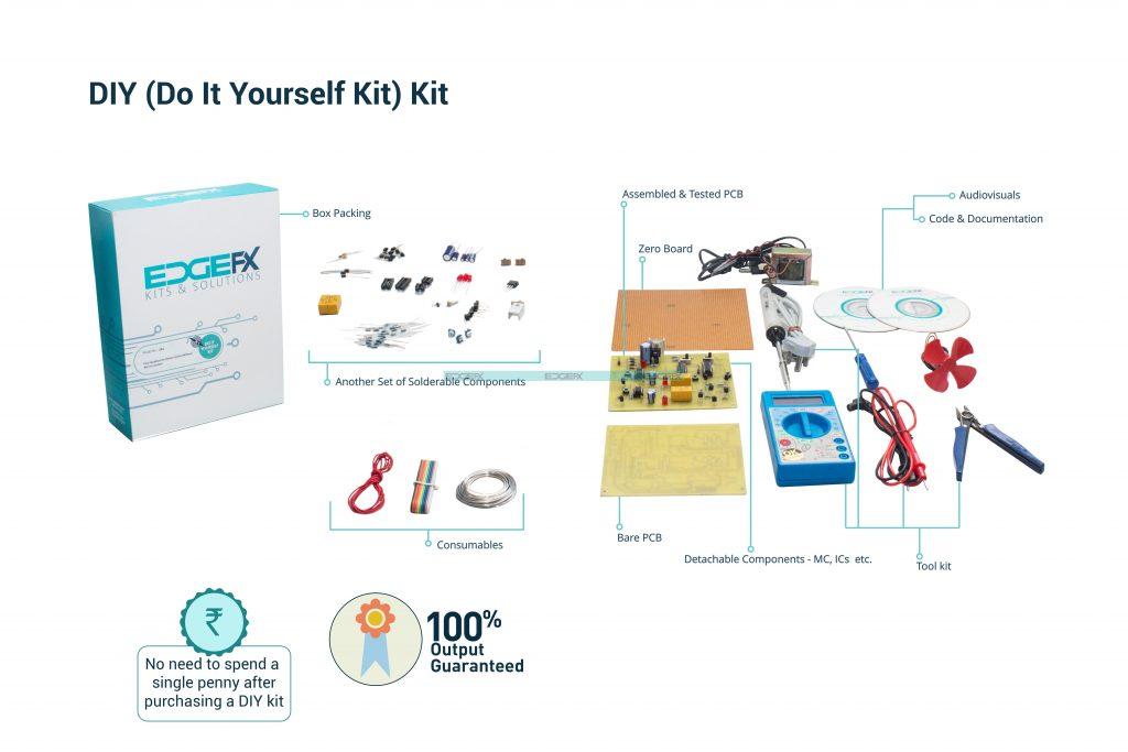 1024x683 Car Diagram ~ Car Diagram Patent Us3927293 Function Control