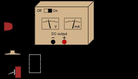 443x253 Thevenin'S, Norton'S, And Maximum Power Transfer Theorems