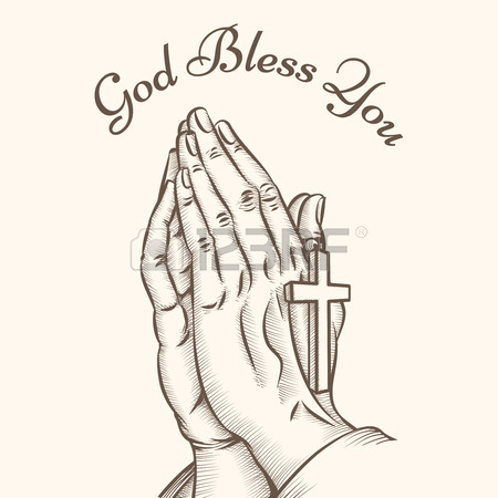 450x450 Praying Hands Stock Photos. Royalty Free Business Images