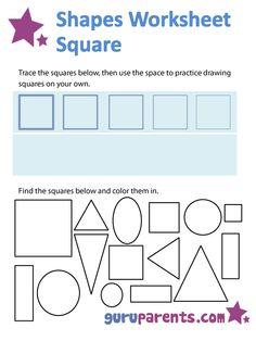 236x314 Your Sense Of Touch Worksheets, Homeschool And Kindergarten