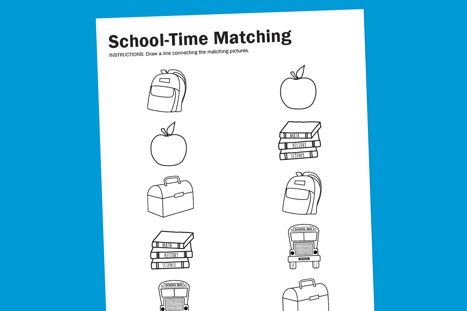 worksheet Kindergarten Back To School Worksheets pre k drawing worksheets at getdrawings com free for personal use 1500x1000 and coloring emotions children teaching