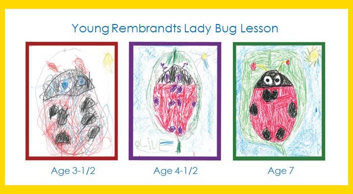 720x396 Activities For Kids Preschool Benefits Of Art Education