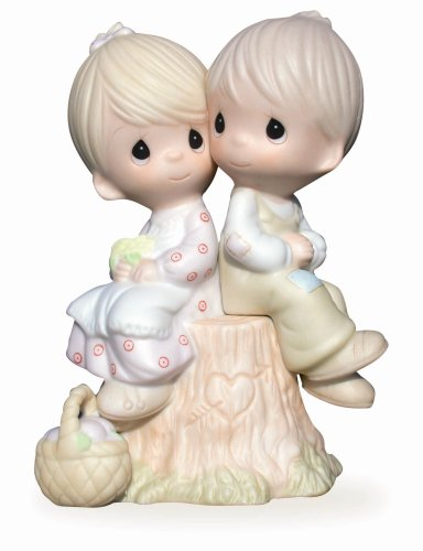 384x500 Precious Moments Love One Another Figurine Precious Moments Http