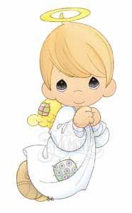 precious moments angel drawing at getdrawings com free for rh getdrawings com Precious Moments Baby Clip Art Free Free Precious Moments Coloring