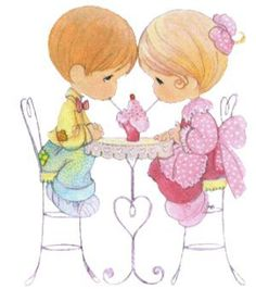 236x266 Children's Drawings Of Precious Moments Coloring Precious