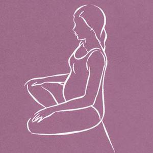300x300 Pregnancy Exercises