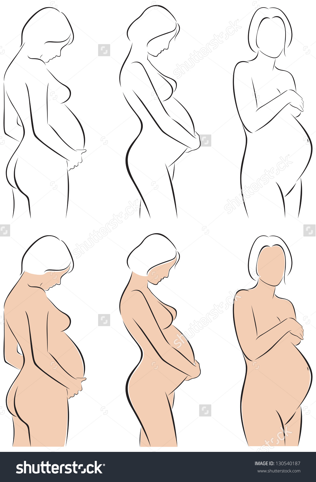 How to draw a nude female, jada stevens nude butt cum gif