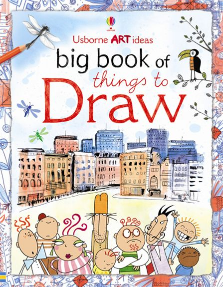 447x575 Drawing Books For Children 16937