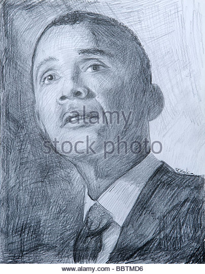 404x540 Political Drawing Stock Photos Amp Political Drawing Stock Images