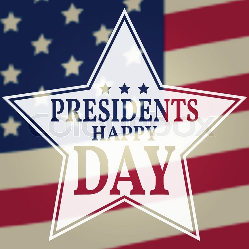 800x800 Presidents Day. Presidents Day Vector. Presidents Day Drawing