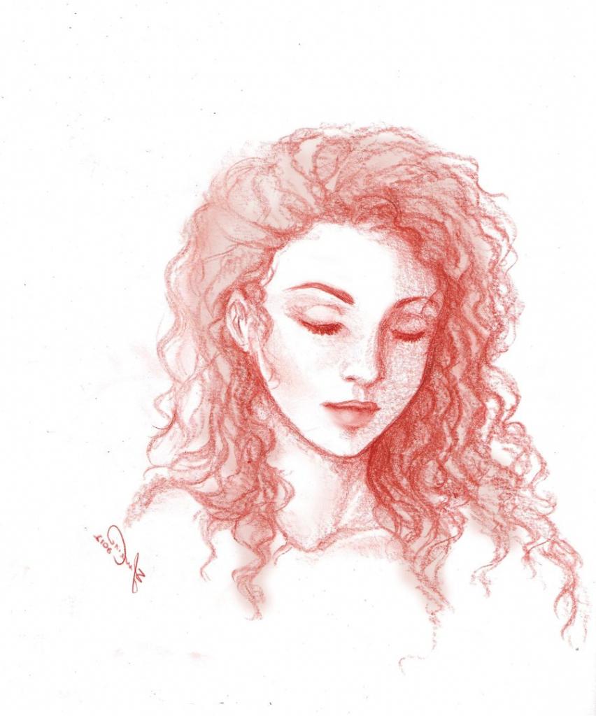 852x1024 Face Tumblr Drawings Drawing Pretty Girl Faces Tumblr Drawing