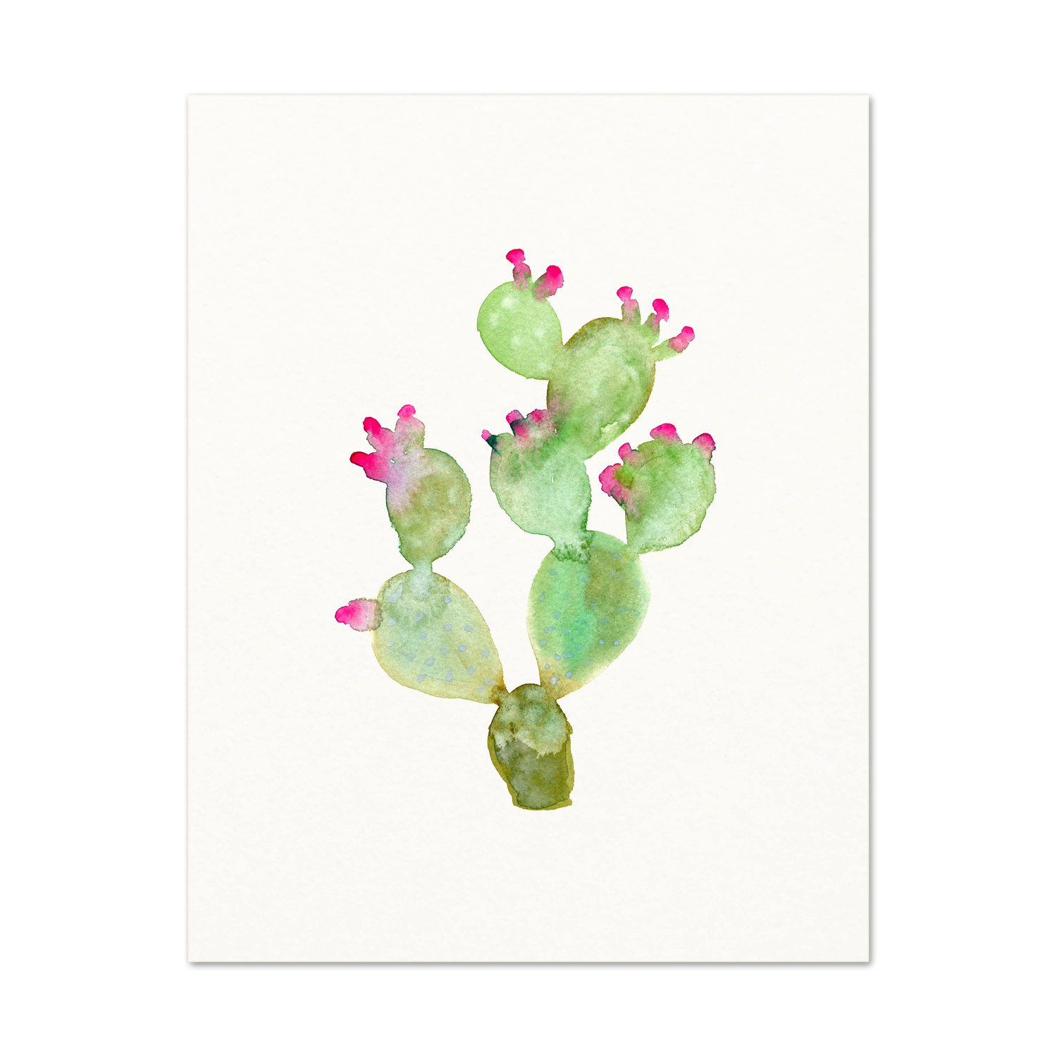 Christmas Cactus Drawing At Getdrawingscom uniden support