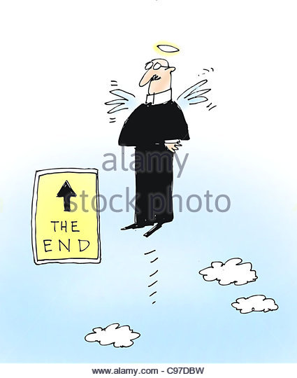 425x540 Roman Priest And Drawing Stock Photos Amp Roman Priest And Drawing