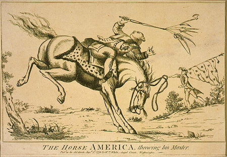 450x311 Primary Source Learning American Revolution Primary Source Set