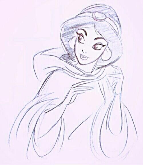 500x576 Pin By Amalie Andrews On Disney Lt3 Drawings, Disney