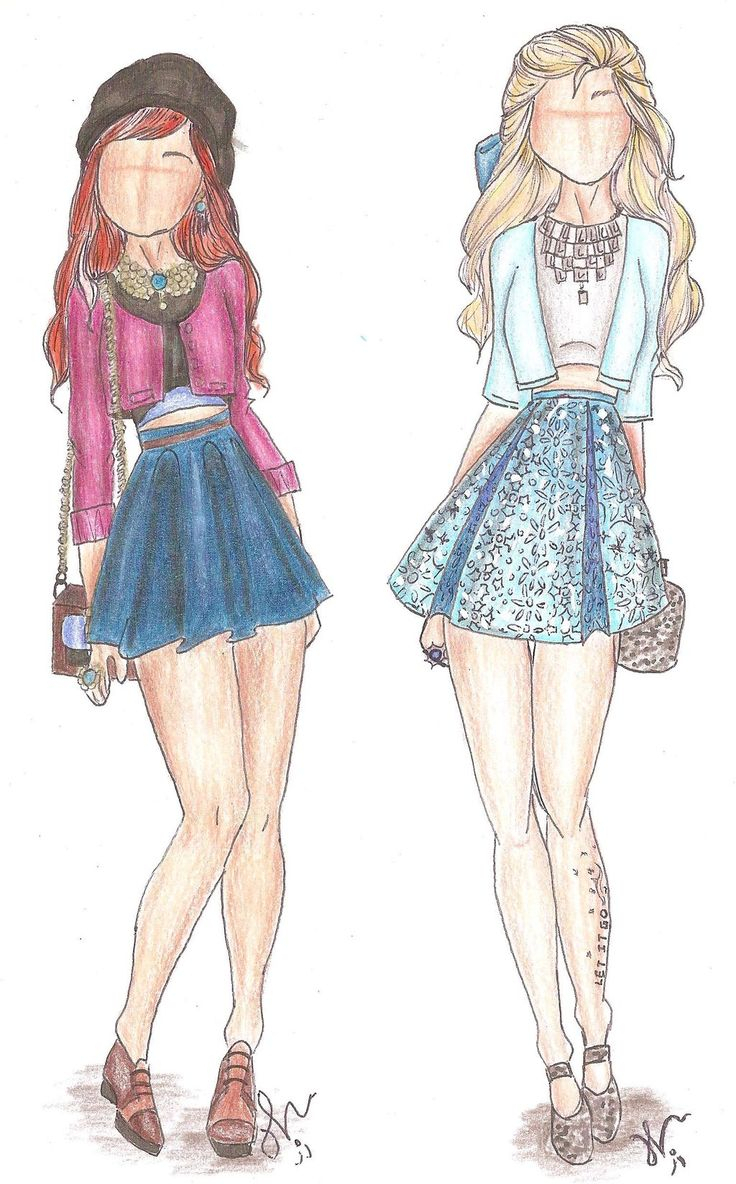 736x1184 Princess And Prince Dresses Sketches For Handmade Pencil Color