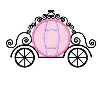 princess carriage drawing at getdrawings com free for personal use rh getdrawings com cinderella carriage clip art free cinderella horse and carriage clipart