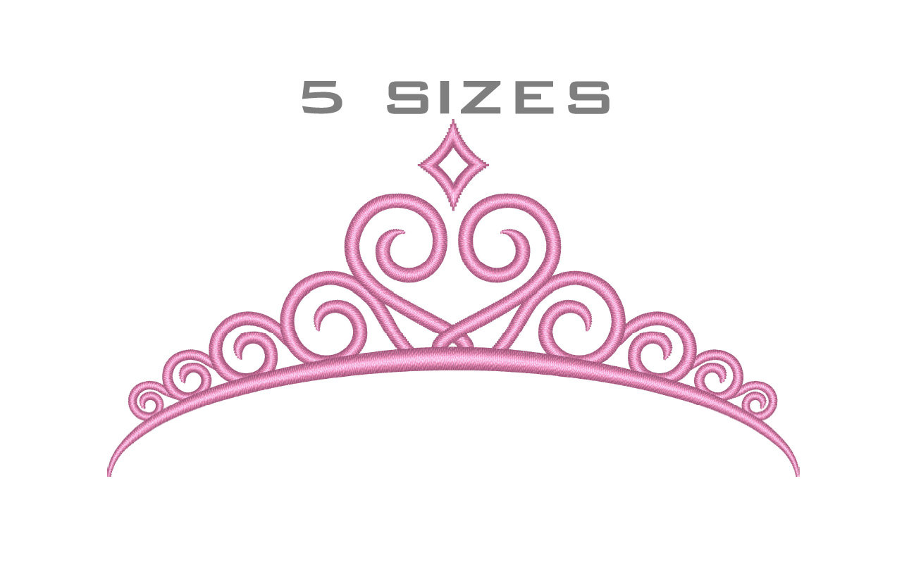 princess crown drawing at getdrawings com free for personal use