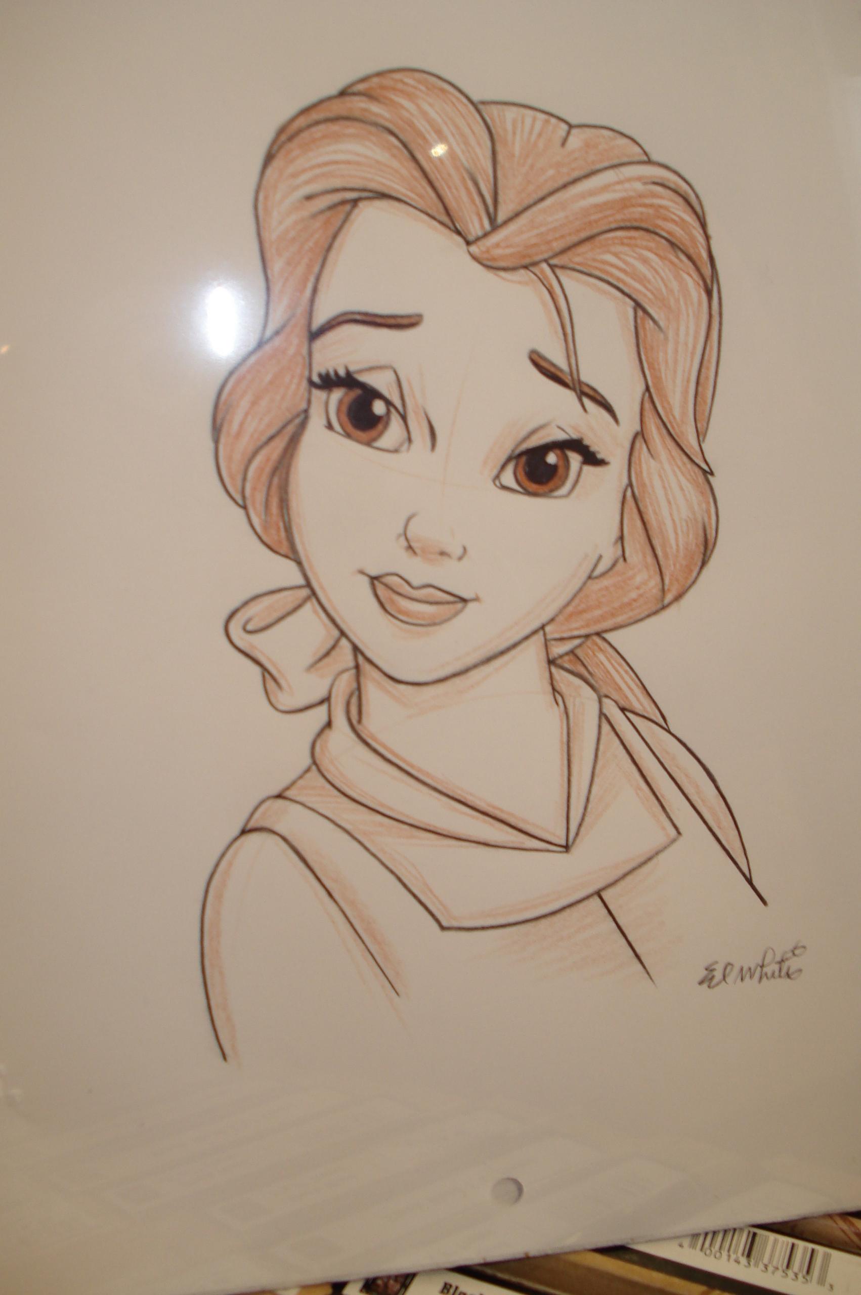 1702x2560 Disney Princess Photo Disney Princess Drawings Drawings