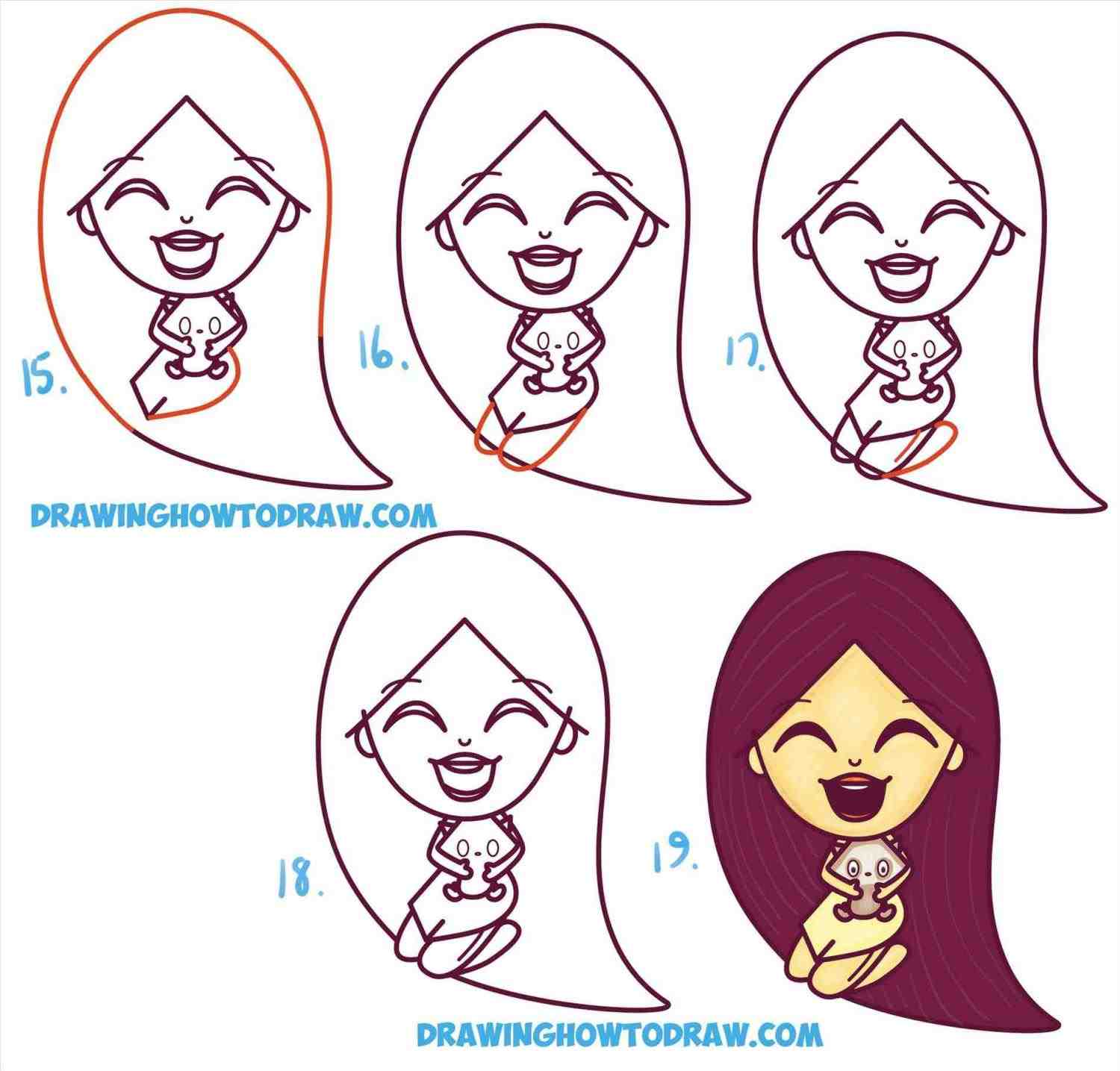 1500x1435 The Images Collection Of Drawings Of Disney Princesses With S How