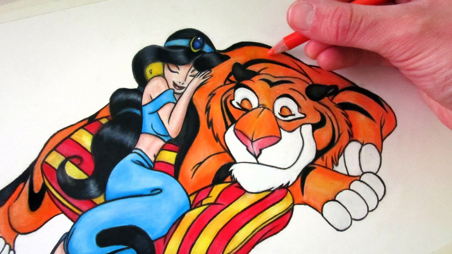 The best free Rajah drawing images  Download from 7 free drawings of