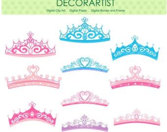 princess tiara drawing at getdrawings com free for personal use rh getdrawings com princess tiara tattoo princess tiara tattoo ideas
