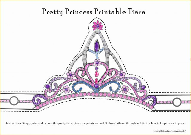 princess tiara drawing at getdrawings com free for personal use