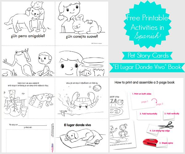 Printable Drawing Books at GetDrawingscom Free for personal use