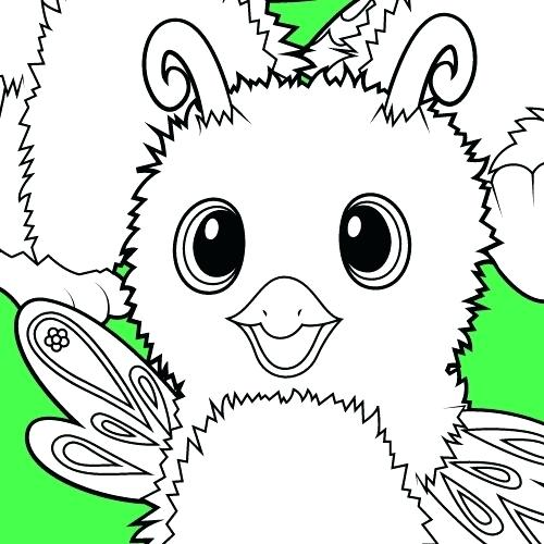 500x500 Coloring Pages Free Full Size Of For Coloring Kids Com Animal