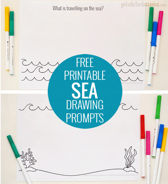 Printable Drawing Pictures at GetDrawings.com | Free for personal ...