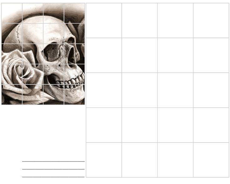 Printable Drawing Sheets At GetDrawings.com