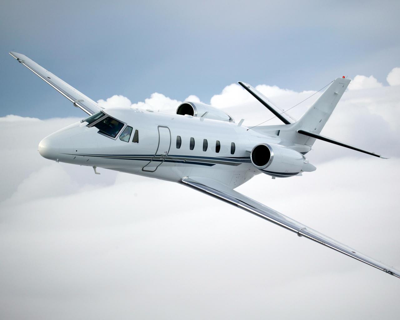 1280x1024 Citation Excel Personal Amp Business Jet Charter Flights Westhampton