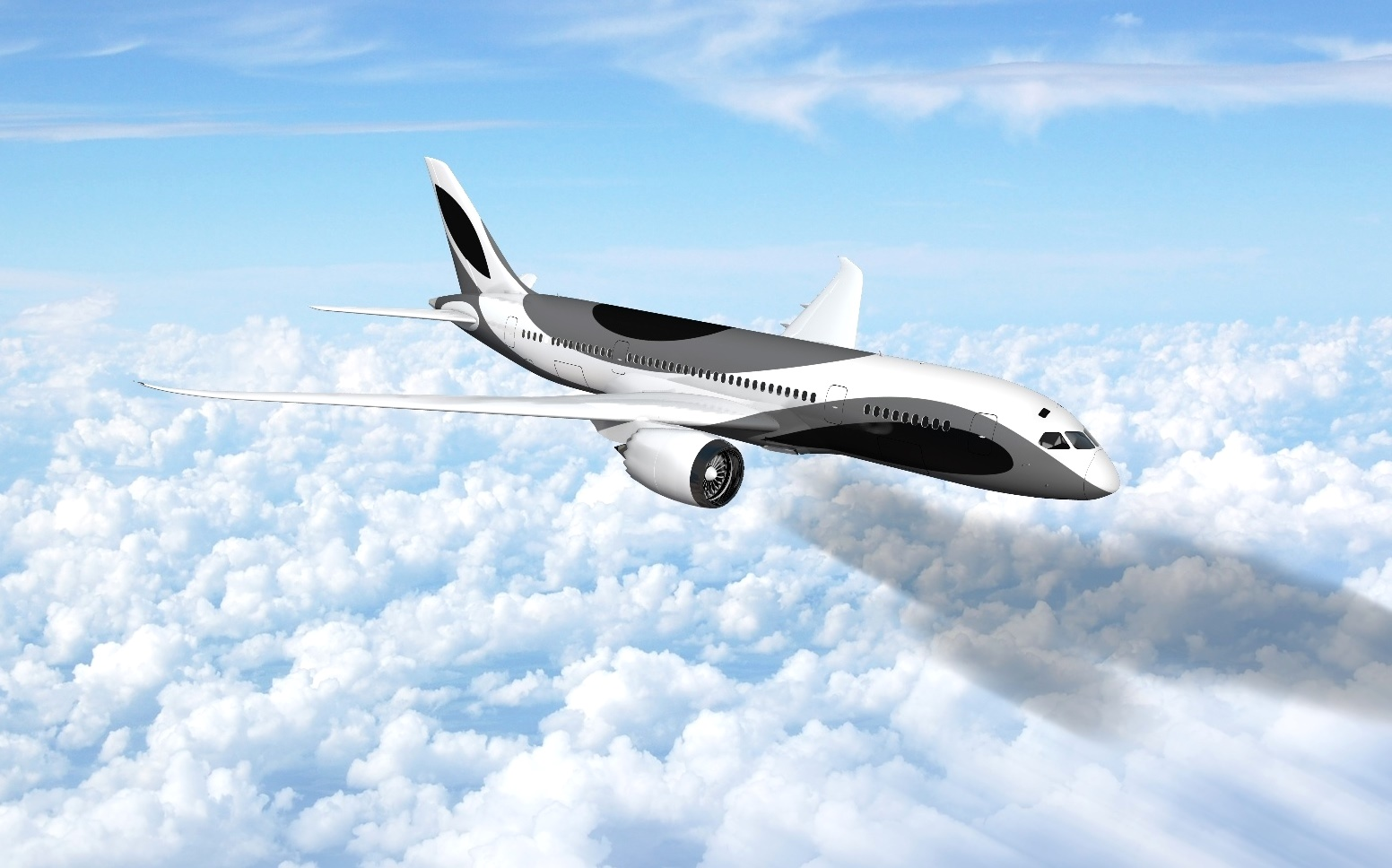 1552x968 Private Jet Interior Design Vip Completions