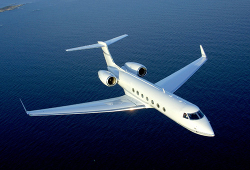500x340 Private Jets Hire London