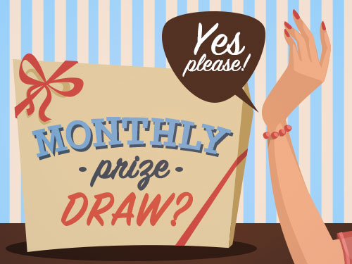 The Best Free Monthly Drawing Images  Download From 57 Free Drawings Of Monthly At Getdrawings