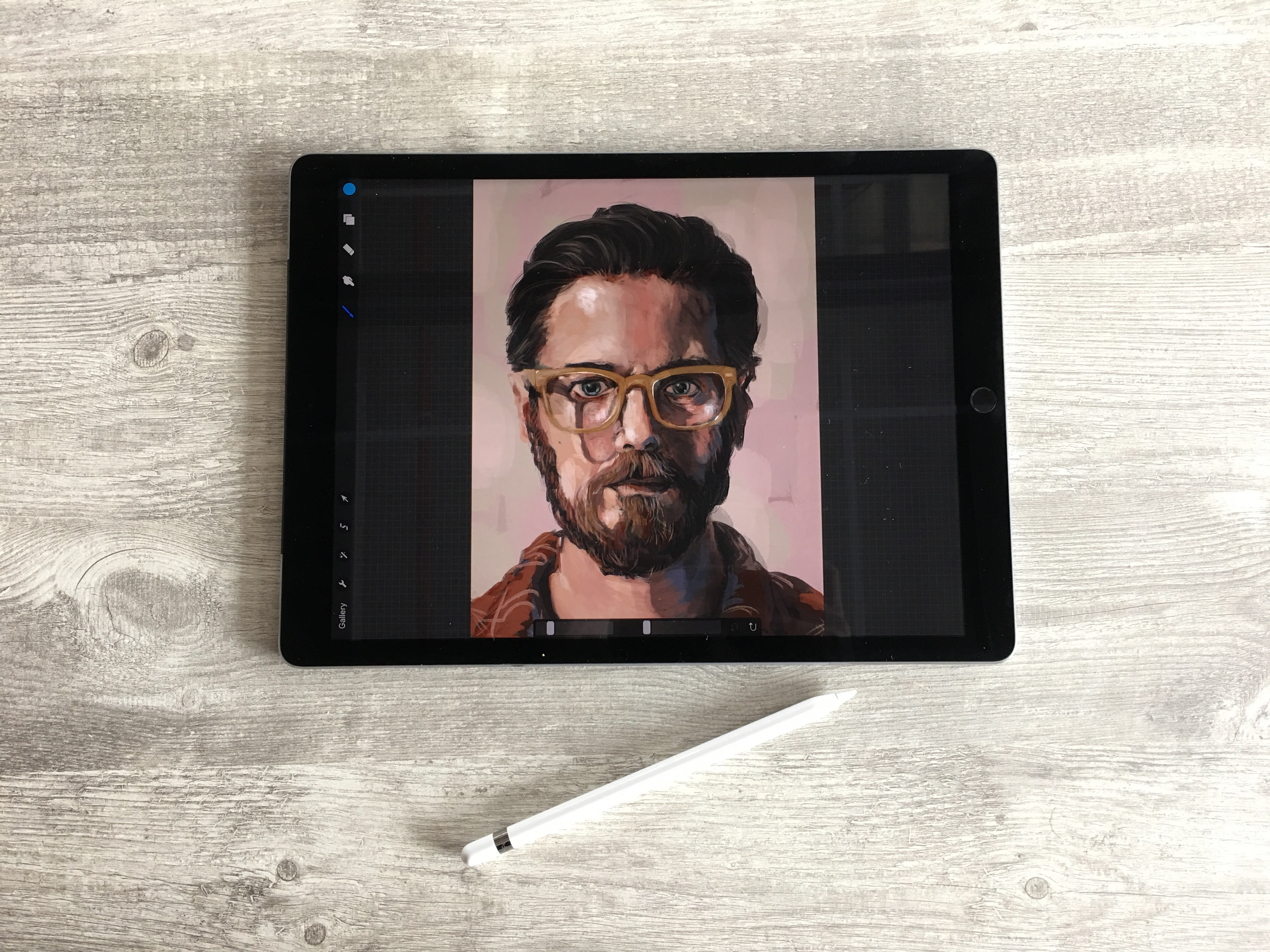 4032x3024 A Weekend With The Ipad Pro Review Amp Price In Singapore