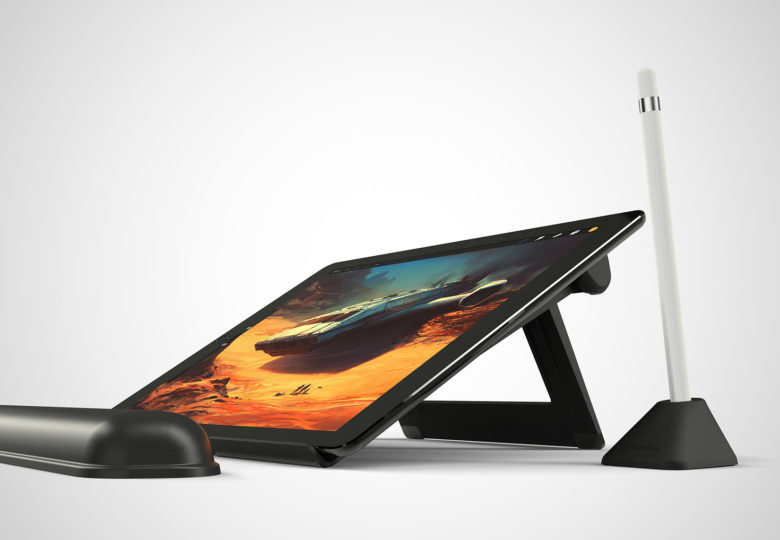 780x540 Adjustable Stand Makes Your Ipad Pro Even More Pro Cult Of Mac