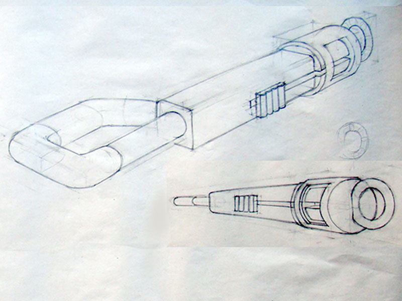 800x600 D'Source Object Drawings Product Drawing D'Source Digital