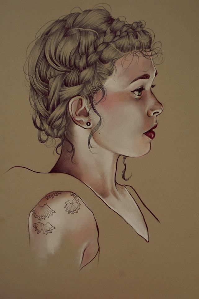 641x960 817 Best Beautiful Paint Images On Faces, Drawing